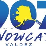907Snowcat_Logo