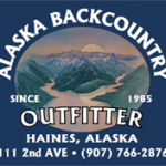 alaska backcountry outfitter haines