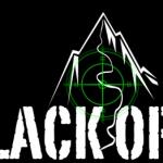 black ops logo