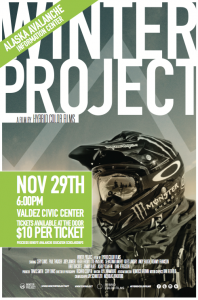 winter project flyer small web