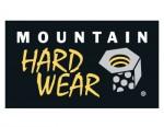Mtn_Hardwear_Logo