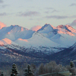 anch mtns
