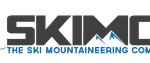 skimo logo